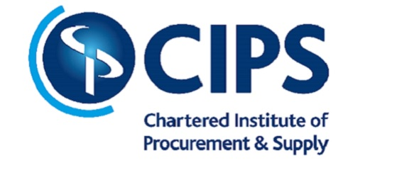 CIPS - Chartered Institute of Procurement and Supply